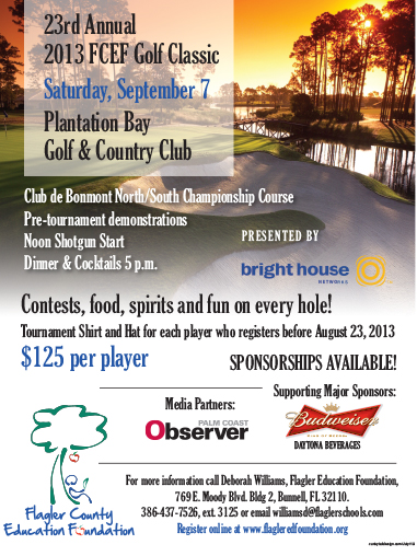 Golf-Flyer Layout-1-1